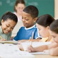 Fano, un corso per volontari del servizio di doposcuola dedicato a bambini