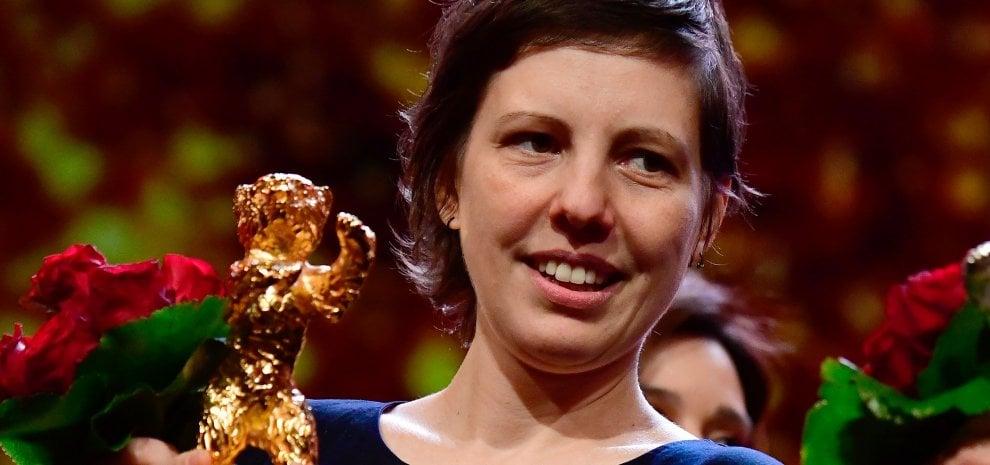 Berlino, Orso d'oro alla romena Adina Pintillie per 'Touch me not'