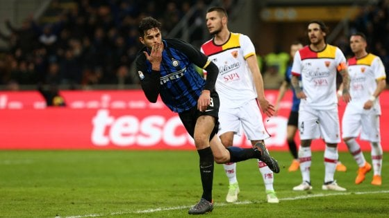 Image result for inter benevento