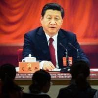 Cina: via da Costituzione il limite di 2 mandati della presidenza