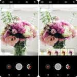 Mwc 2018, Lg punta sull'intelligenza artificiale: la fotocamera riconosce soggetti e cose