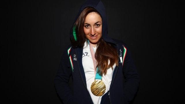 """Olimpiadi, Roda: """"Flop uomini, ma il bilancio finale è positivo"""""""