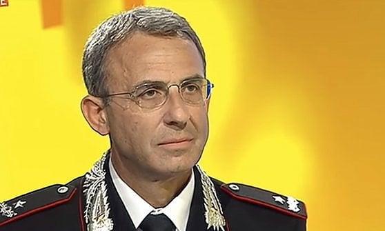 """M5S, Di Maio: """"Il generale Costa sarà il nostro ministro dell'Ambiente. Donne all'Interno, agli Esteri e alla Difesa"""""""