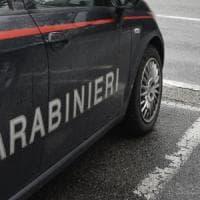 Civitanova Marche, mistero sulla morte di una 19enne: fermato il padre