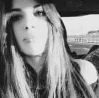 """La figlia di Schettino contro De Falco: """"Lui vittima? Crocifisse mediaticamente mio padre"""""""
