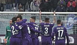 Le pagelle di Fiorentina-Chievo: Astori solido, Bastien un fantasma