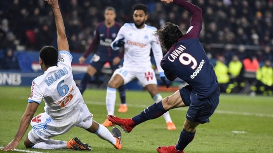 Ligue 1, PSG in ansia: serio infortunio per Neymar