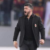 La rivoluzione semplice di Gattuso, così il Milan è tornato a volare
