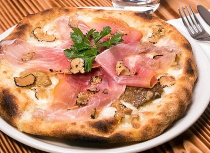 We love pizza (romana): gli Usa scoprono la teglia e la