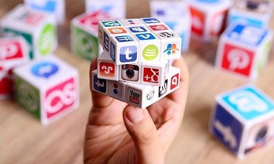 La Gdo diventa social: la classifica di Blogmeter