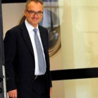 Scaglia vende La Perla a Sapinda Holding