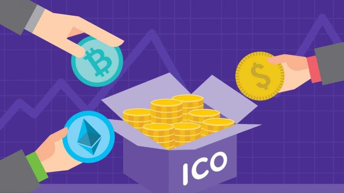 icona di btc 1 bitcoin a huf