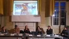 Lo sport per disabili patrimonio da tutelare: parola di Unesco