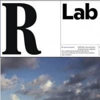 RLab, nella casa dei robot italiani. Tra virus, stelle, ogm e pipistrelli