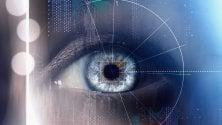 Laser e staminali, a due passi dall'occhio bionico