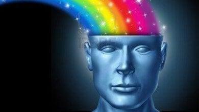"""La nuova scienza della mente, Kandel: """"La scatola magica resta un mistero"""""""