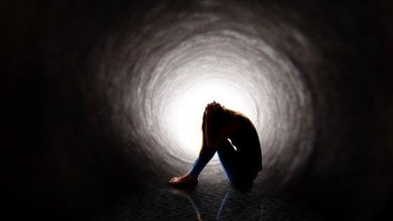 Gli antidepressivi funzionano. La conferma da 522 studi
