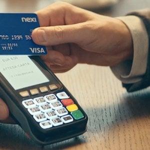 Pagamenti online per multe, bollo auto, voucher Inps: è svolta per PagoPA