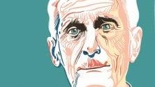 """Borgna: """"Le nuove cure che omaggiano Freud"""""""