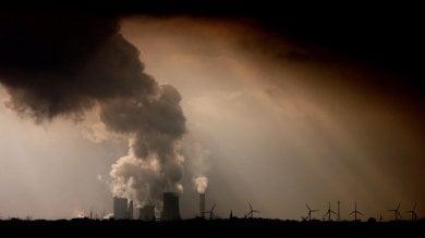 Il killer numero 1 è l'inquinamento: diesel  o ftalati, l'inganno della soglia minima