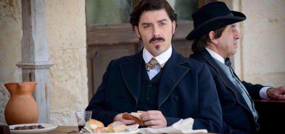 Quasi 8 milioni di spettatori per 'La mossa del cavallo', western siciliano di Andrea Camilleri