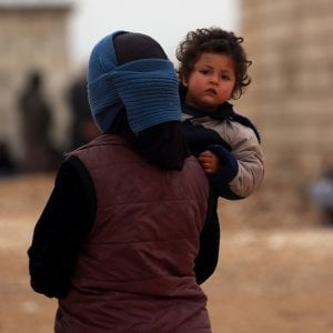 Siria, aiuti in cambio di sesso. Un nuovo scandalo travolge la cooperazione