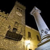 Tra Forlì e le rocche di Romagna, a scoprire il Cinquecento diffuso