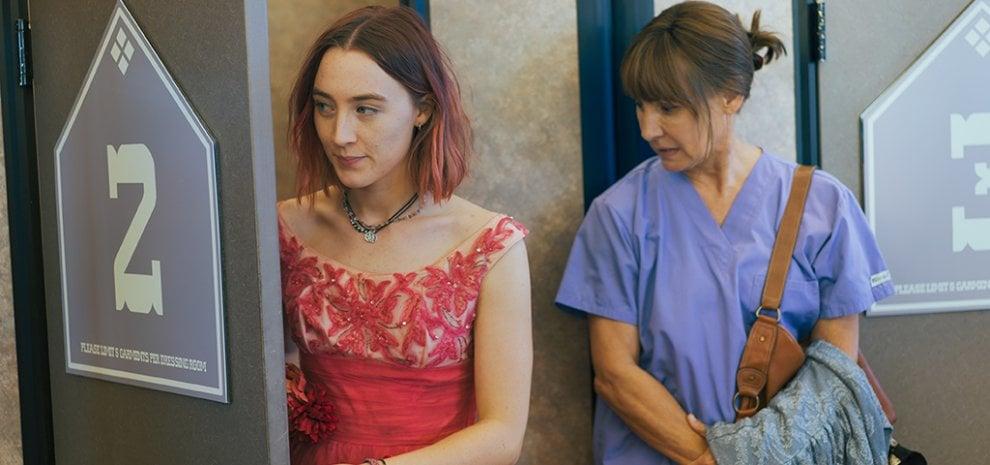 """'Lady Bird', adolescenza femminile. Maria Sole Tognazzi: """"Una regista è sempre un miracolo"""""""
