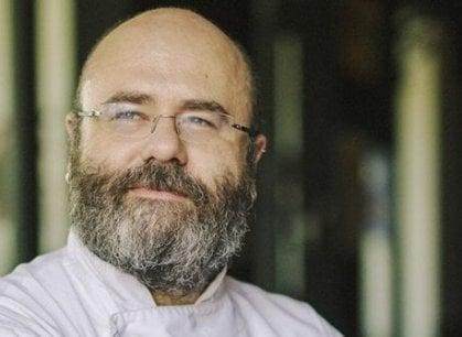 Roma, lo chef Gigi Nastri lascia Stazione di Posta ed Eit