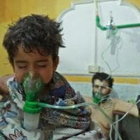 Siria, NYTimes: la Corea del Nord ha dato materiale per armi chimiche al regime di Damasco