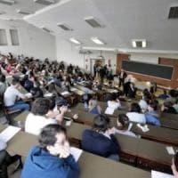 Abilitati ma da anni senza posto: parte class action dei professori universitari