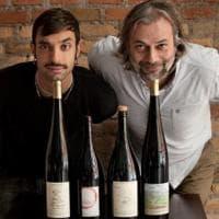 Rassegnatevi, il vino naturale è qui per restare: e allora ecco dove comprarlo e berlo