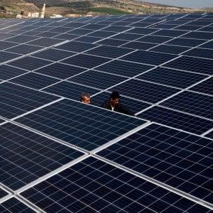 Energia, Bolzano e Oristano tra le quaranta città al 100% rinnovabili