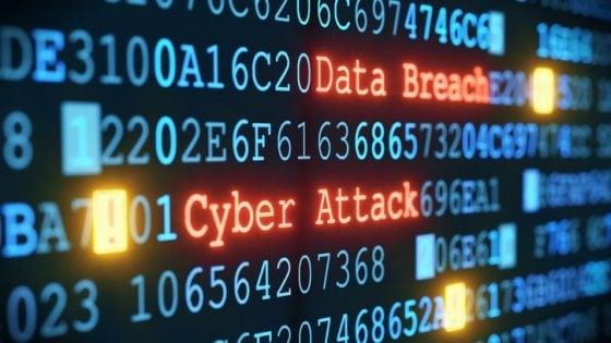 """Il """"salto quantico"""" del cybercrime: danni per 500 mld nel 2017"""