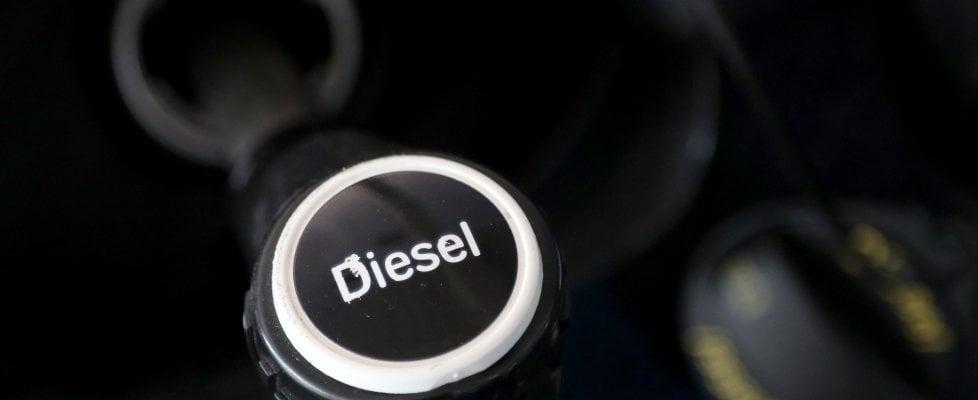 Stop Dei Diesel La Germania Si Divide Repubblica It