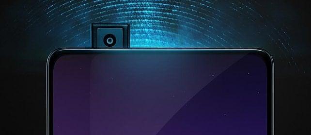 Pieghevole e con camera pop-up: il prototipo   foto   -   video