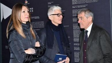 """Lagioia: """"Al Salone del Libro di Torino  lo Strega europeo e nove premi Oscar"""""""