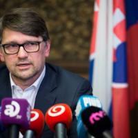 Slovacchia, giornalista ucciso: prime tre dimissioni, anche il ministro della Cultura