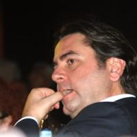 Corruzione, arrestati un giudice e l'imprenditore Ricucci