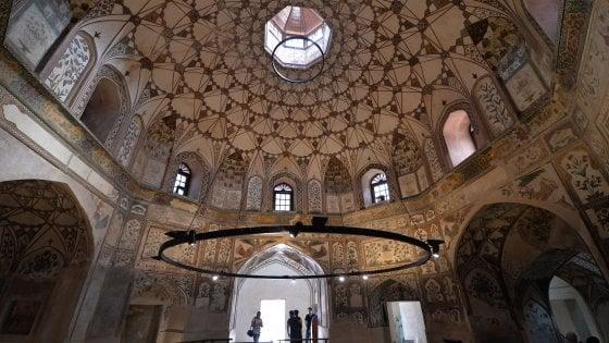 Un sogno chiamato Lahore: la Samarcanda del Pakistan reclama gli antichi fasti