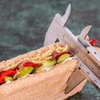 Diete con pochi grassi o pochi carboidrati? Fanno perdere gli stessi chili