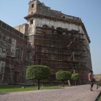 Lahore, fasti e degrado nella perla del Pakistan