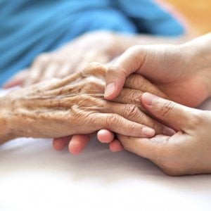 Una carta dei diritti per i care giver familiare