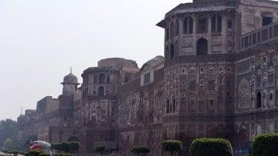Pakistan, un sogno chiamato Lahore:  la perla millenaria reclama gli antichi fasti
