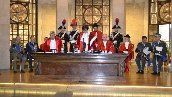 Magistratura militare, a rischio chiusura per esiguità procedimenti. Nuovi reati tra le divise