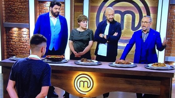 MasterChef, ricette da interpretare all'invention test. Ecco alcune idee