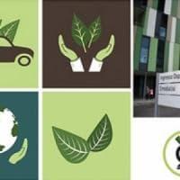 La scienza al voto, accordo multipartisan per l'ambiente: ''Contro smog
