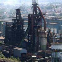 Matrimonio nell'acciaio, Arcelor pronta a rilevare l'indiana Essar Steel