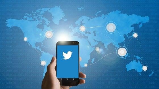 In due mesi 60mila 'falsi' tweet sui leader politici. Ma (per fortuna) l'Italia è ancora indietro