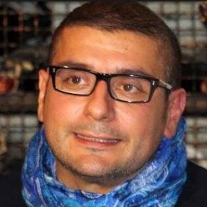 Omicidio Pagliuso: chi è Marco Gallo, l'insospettabile sicario